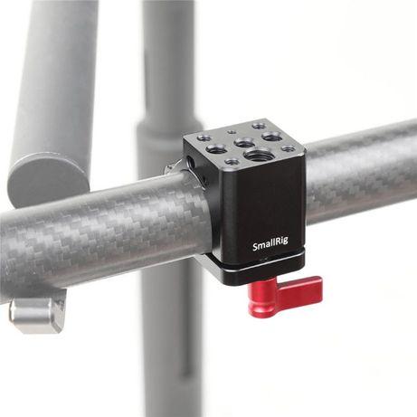SmallRig 25mm Rod Clamp for DJI Ronin M / Ronin MX / Freefly MOVI 1860