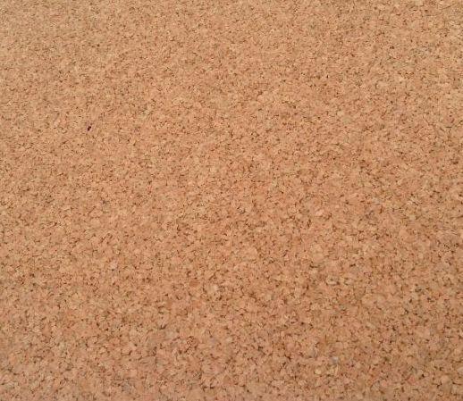 Корк плоскости за изолация и декорация - 8.10 лв. / кв. метър