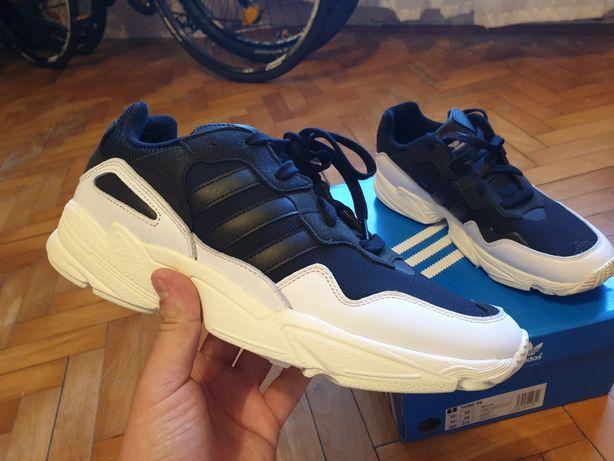 Adidasi Adidas Yung 96
