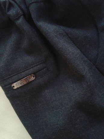 """Детски панталон """"JUNONA"""" за момче 11-12г."""