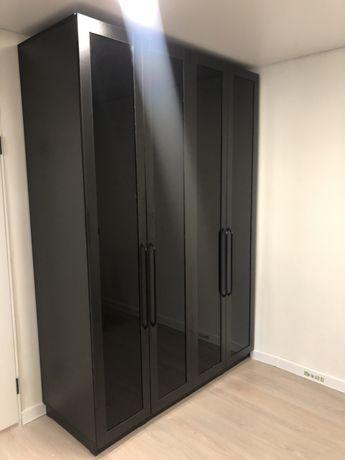 Продам стильный шкаф