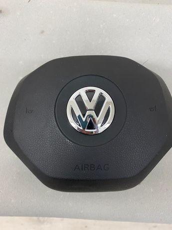 Аербег , Аърбег , Аирбаг , Airbag Golf 8  Passat B9  T-cross