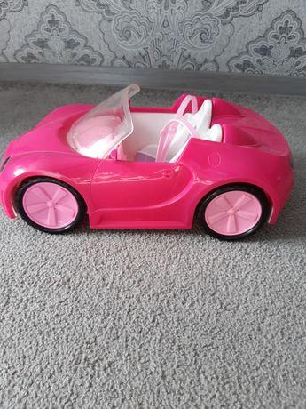 Машинка для Барби