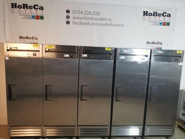 TRUE T-19E-HC U.S.A - Dulap frigorific, Frigider 538 litri