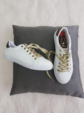 Adidasi Fete,Guess,Diesel,Nike