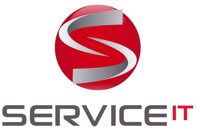 Service PC si instalări, reinstalări Windows