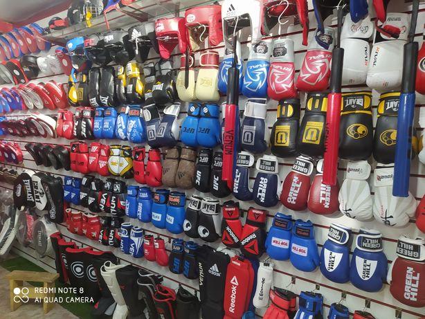 Шлема боксерские .качество люкс