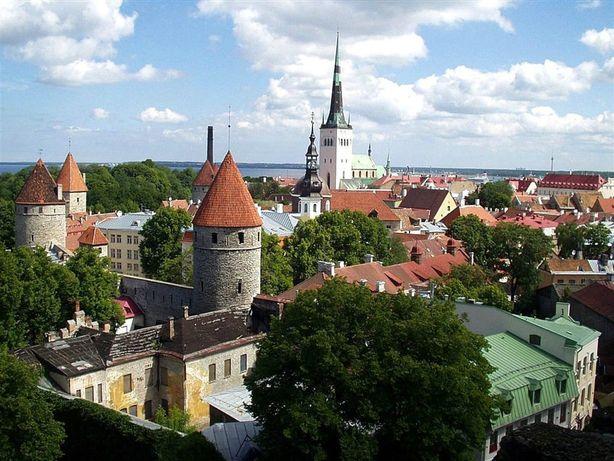Curs audio Estona