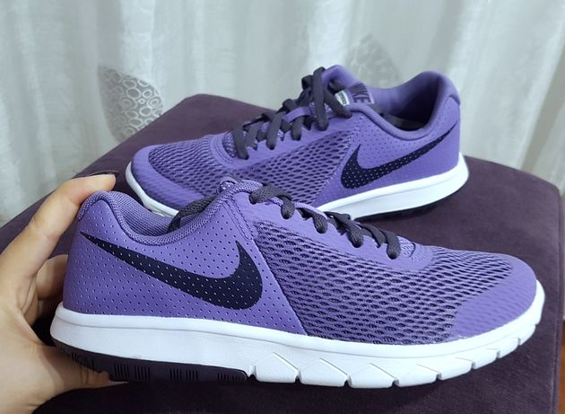 Nike Flex Run 35.5 Noi