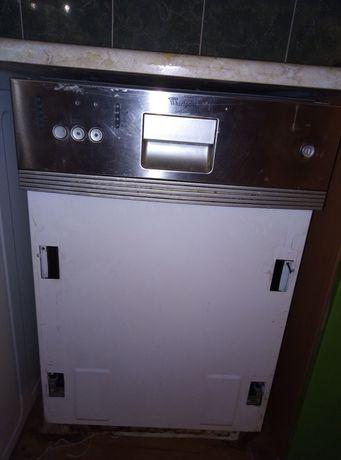 Посудомойка обмен или продажа
