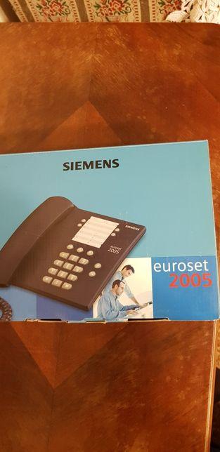Telefon Siemens