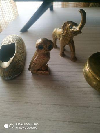 Obiecte de Colecție din Bronz