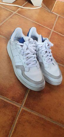 Adidas Supercourt Marimea 44