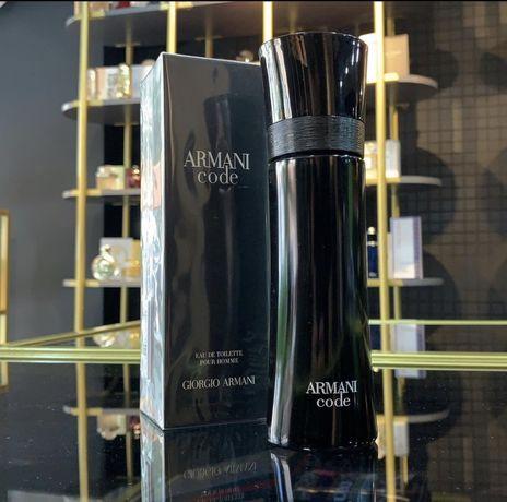 !!! Parfumuri EN-GROSS pentru BARBAȚI și FEMEI ,SIGIALTE !!!