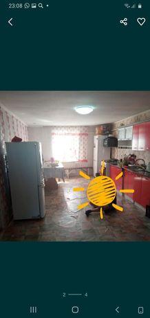 Сдаю  дом в Каркаралинск