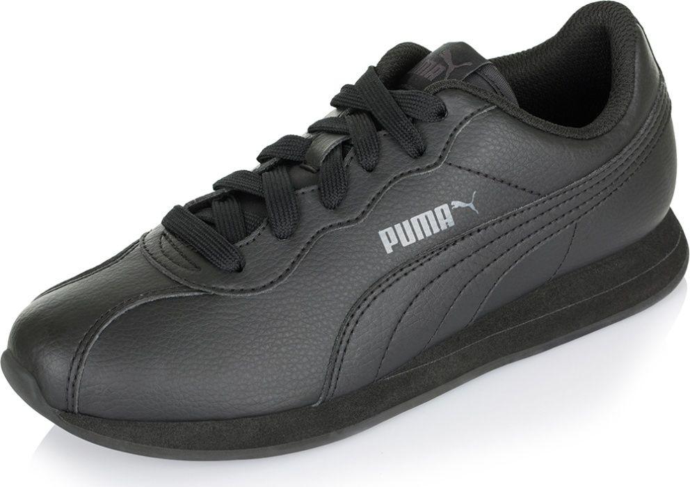 PUMA Кроссовки Puma Turin II Актау - изображение 1
