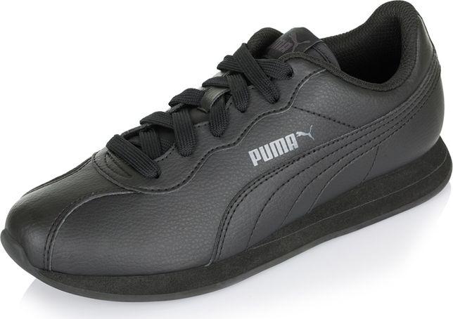 PUMA Кроссовки Puma Turin II