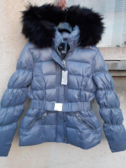 Нови зимни якета S размер
