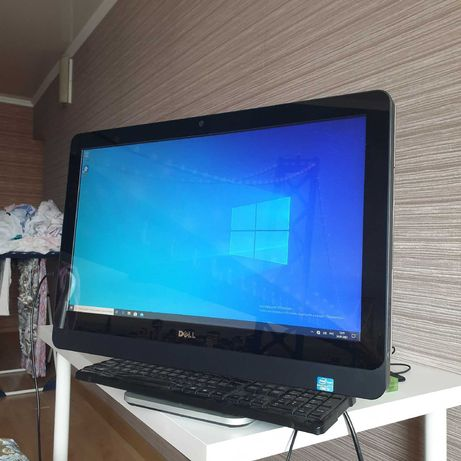 Компьютер Моноблок Dell Inspirion 2330