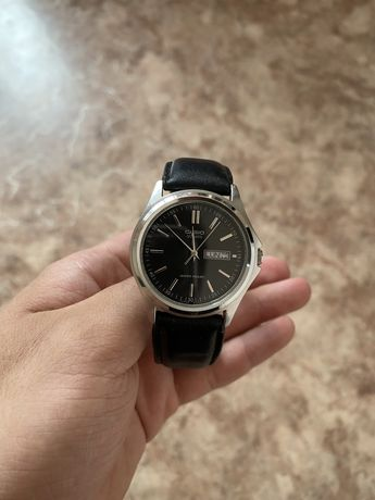 Часы Casio MTP-1239