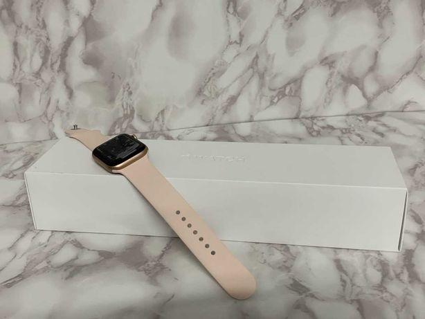 9.12644 Apple Watch Series 5 GPS