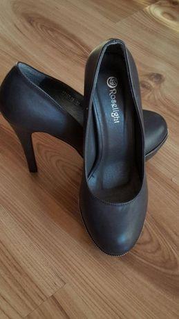 """ SALE "" Дамски обувки"