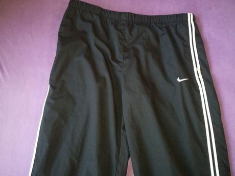 Pantaloni Trening Nike!!!