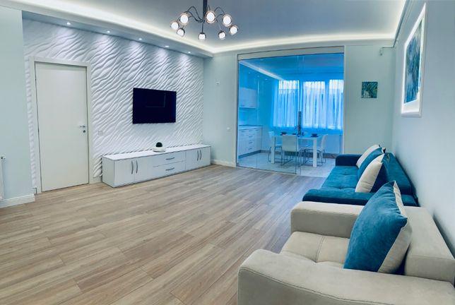 Bdul Timisoara:Apartament 2 camere 59900 Euro OFERTA PROMOTIONALA!