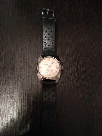Часовник Zentra 2000