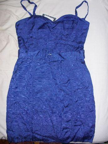 рокля H&M