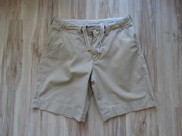 Polo By Ralph Lauren къси панталони къс панталон шорти размер 34