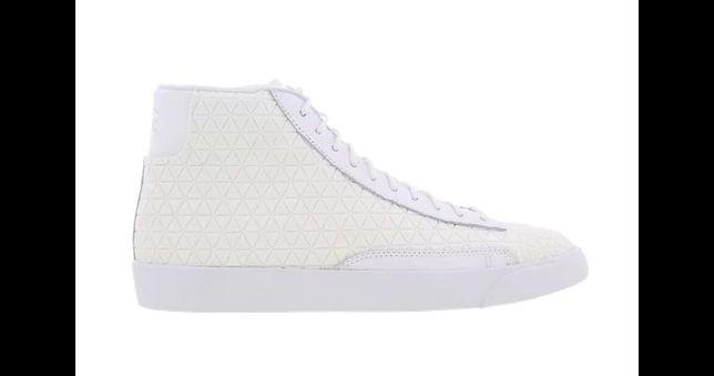 Adidasi Nike Blazer Mid Metric marimea 41 si 44 -LICHIDARE STOC-