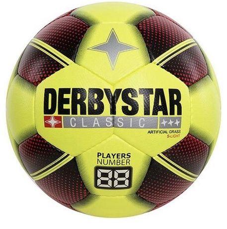 Футбольные мячи Derbystar Classic Light