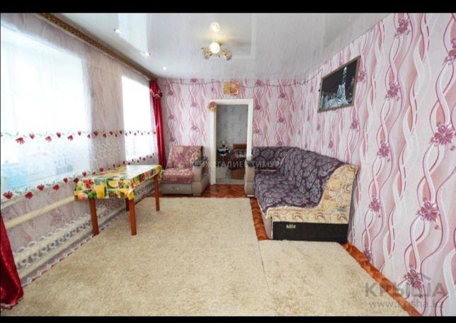Продам частный дом. Селекционный