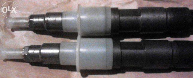 Injector MAN 51101006066