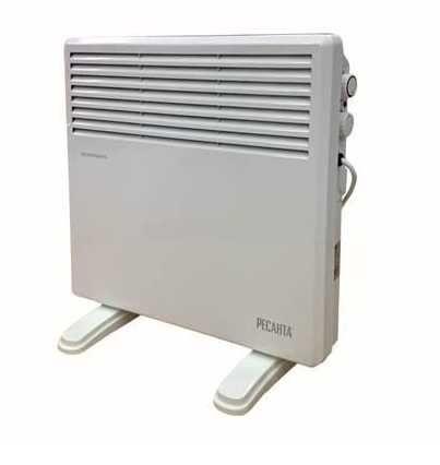 Конвектор электрический Ресанта ОК-1000C