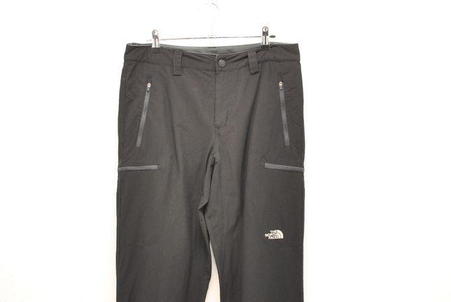 The North Face pantaoni outdoor marimea 30 (S10)