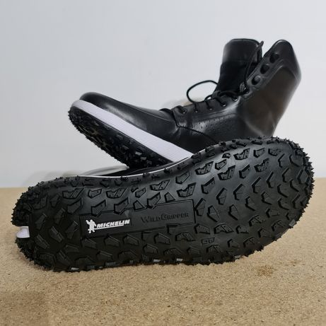 Under Armour RLT FAT TIRE BOOT Michelin