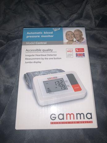 Автоматичен апарат за кръвно