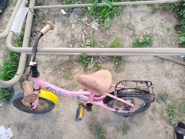 Продам велосипед хорошее состояние