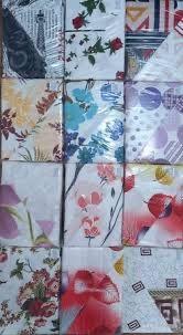 Комплекты туркменского постельного белья - оптом и в розницу