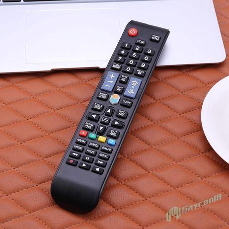 Telecomanda TV SAMSUNG Smart, Led, LCD