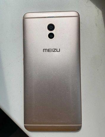 Продам Meizu M6 note