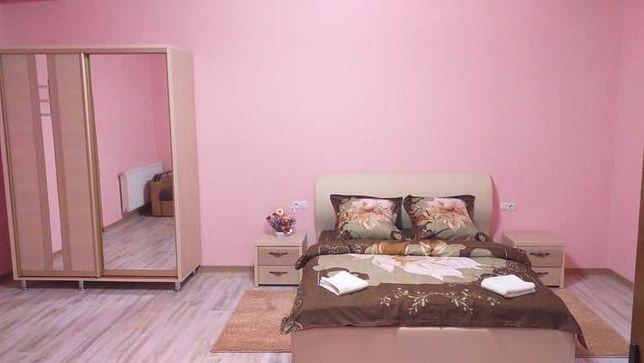 Se inchiriaza apartament in regim hotelier