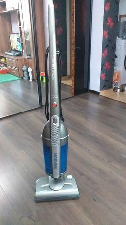 Aspirator vertical,2/1 aspira si mop