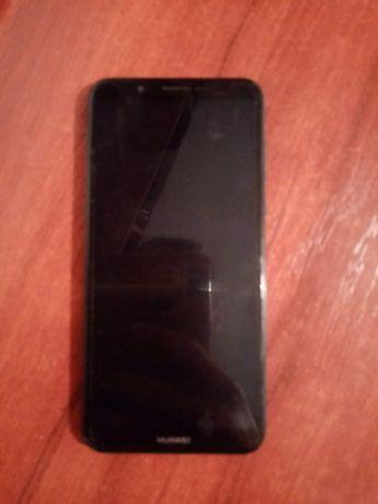 Vând Huawei Y7 Prime