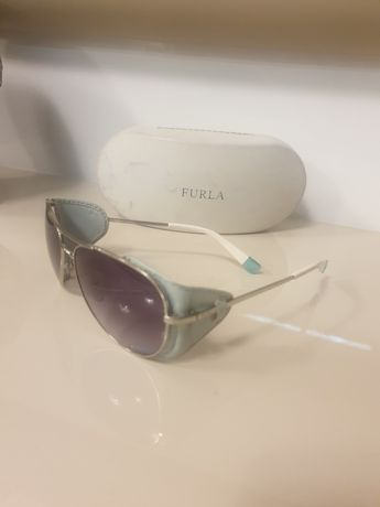 Фурла дамски очила