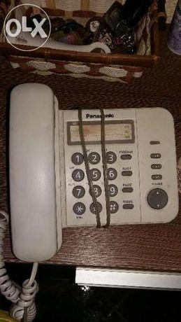 продавам стационарен телефон