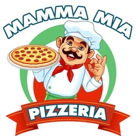 Vand (cedez) site pizzerie cu livrare la domiciliu