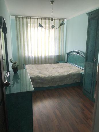 3 комнатная квартира в золотом квадрата